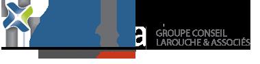 Logo GCL&A